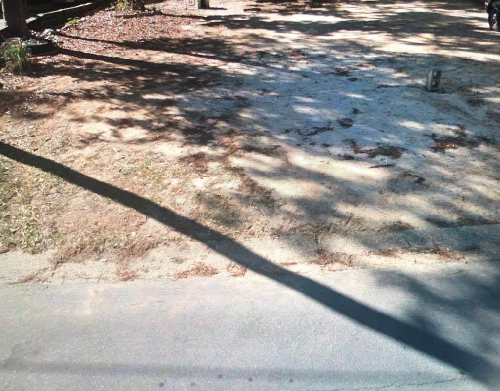 4304 Yates Drive - Photo 1