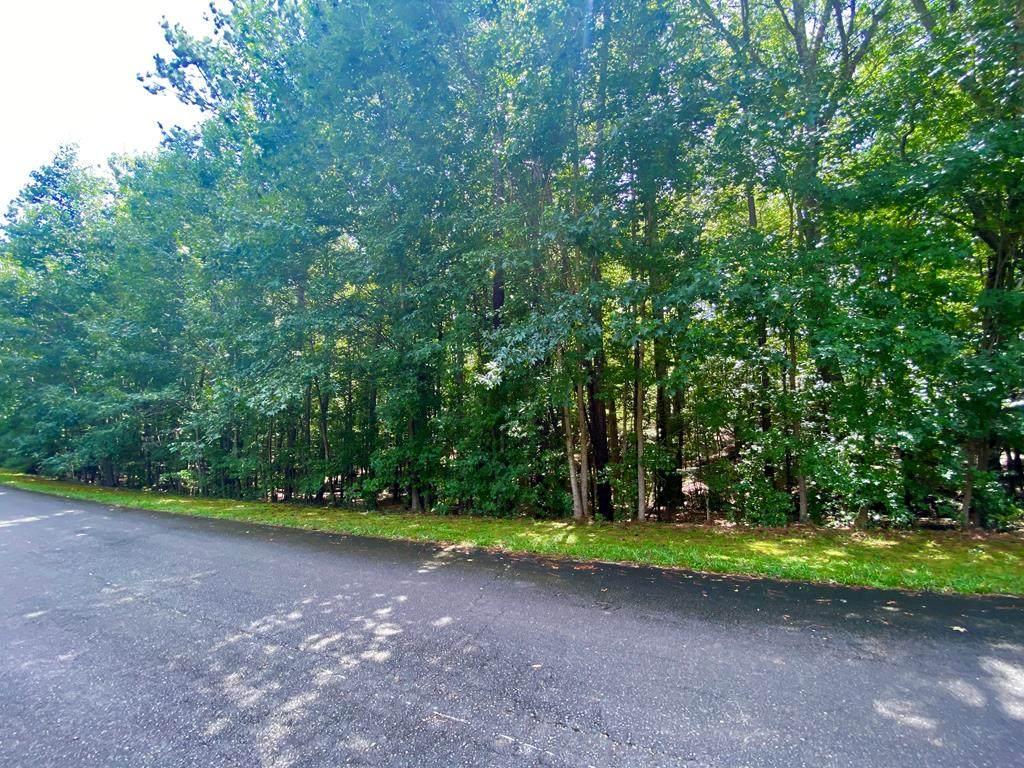 Lot 27 Buckeye Loop North - Photo 1