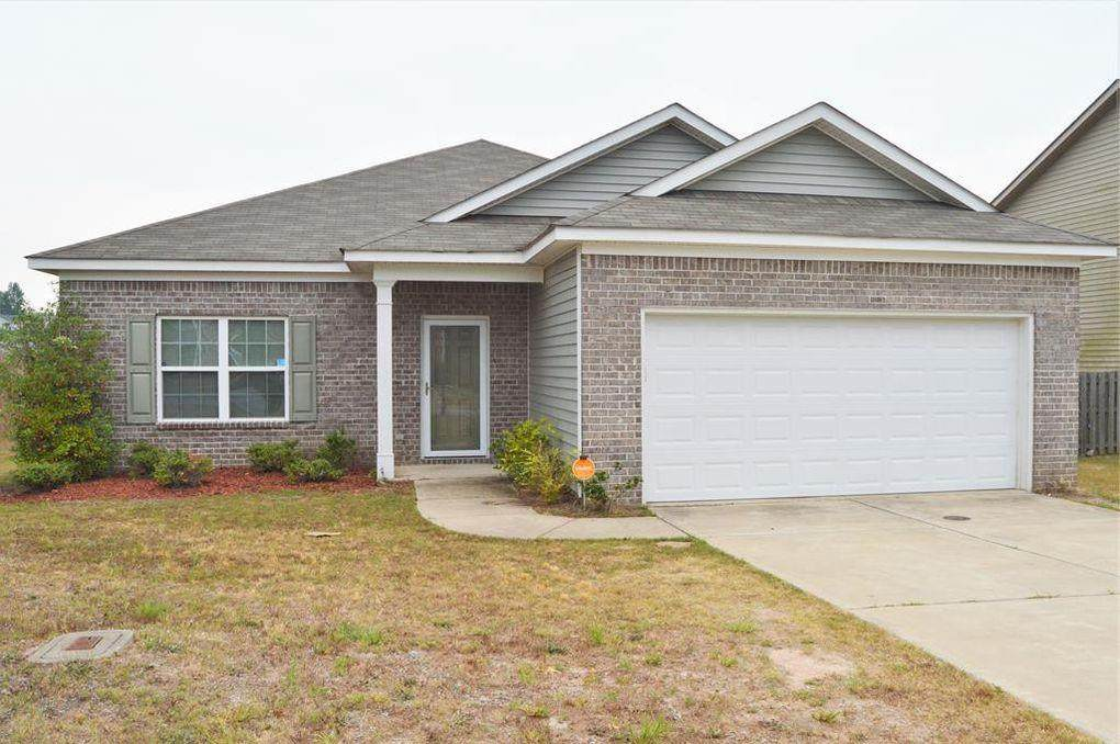 75 Willow Trace Drive - Photo 1