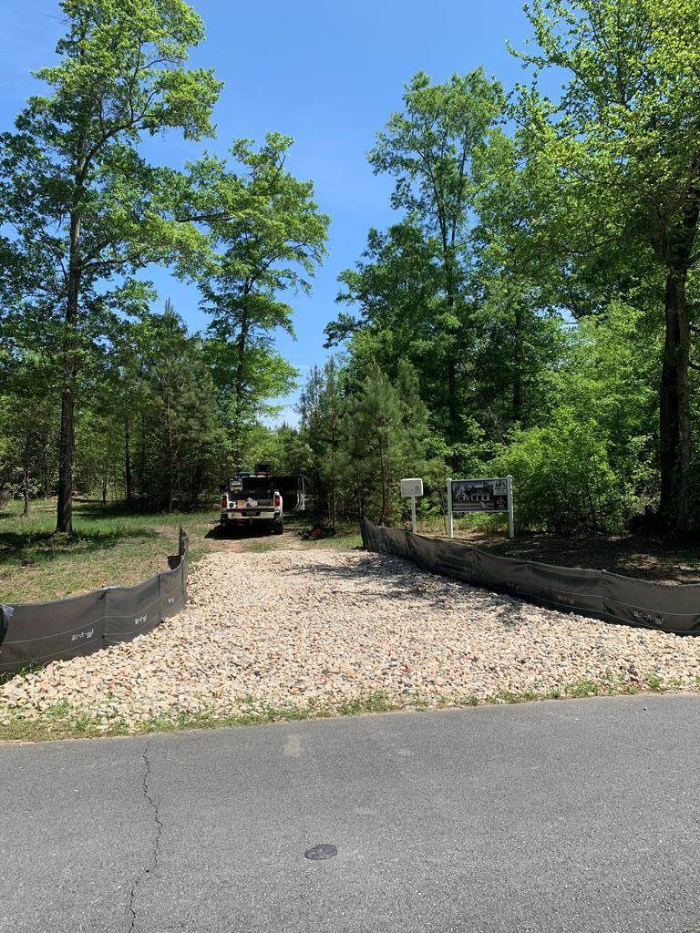 Lot 5 Twin Lakes Road - Photo 1