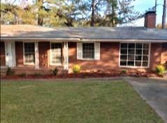 3008 Erna Drive, COLUMBUS, GA 31906 (MLS #183183) :: Kim Mixon Real Estate