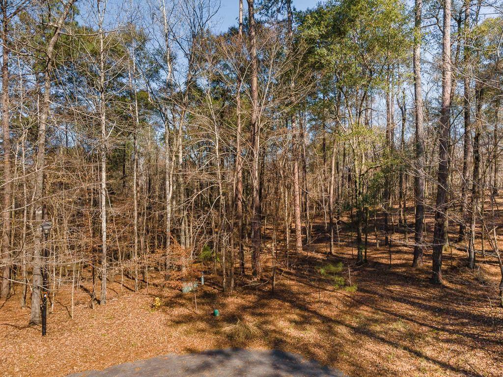 900 C Oak Crest Drive - Photo 1