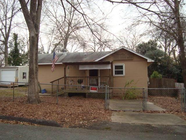 5920 Westview Drive - Photo 1