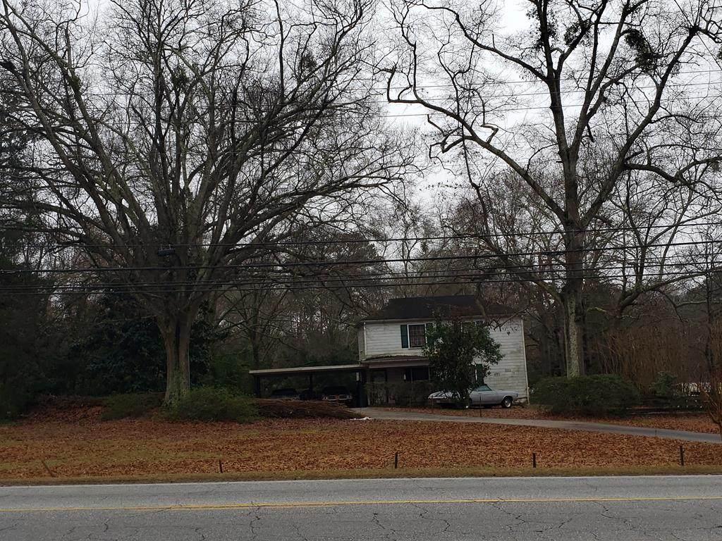 4758 Miller Road - Photo 1