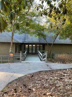 1151 Falls Creek Lane - Photo 1