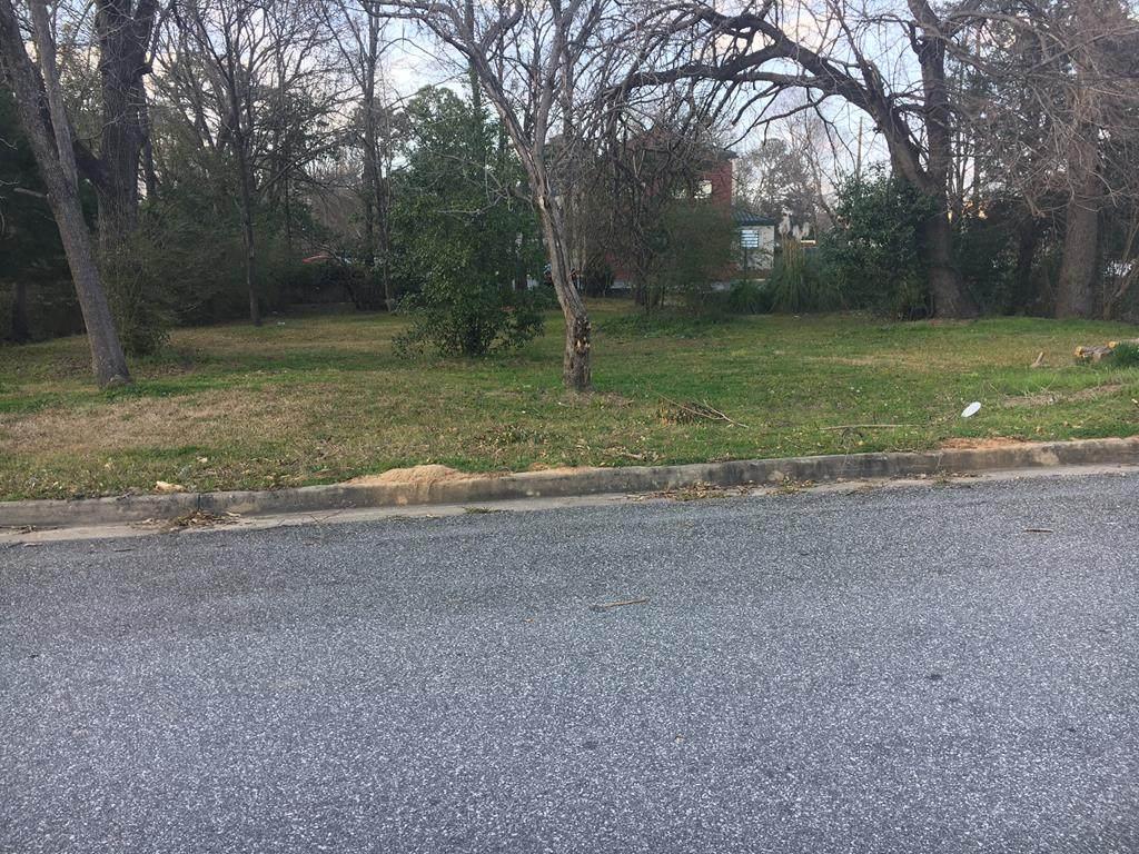2207 Pageland Drive - Photo 1
