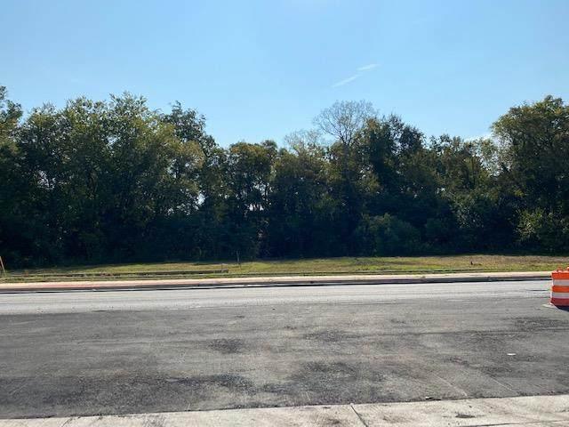 1728 Warm Springs Road, COLUMBUS, GA 31906 (MLS #184255) :: Kim Mixon Real Estate