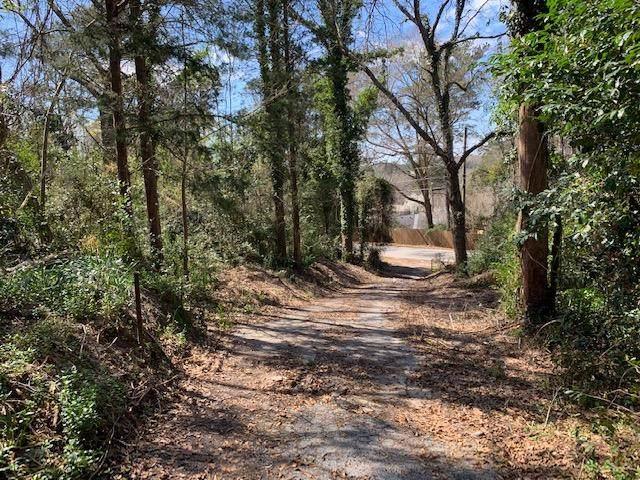 4128 Fairview Drive - Photo 1
