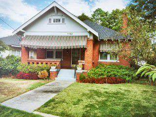 1192 Munro Avenue, COLUMBUS, GA 31906 (MLS #184636) :: Kim Mixon Real Estate