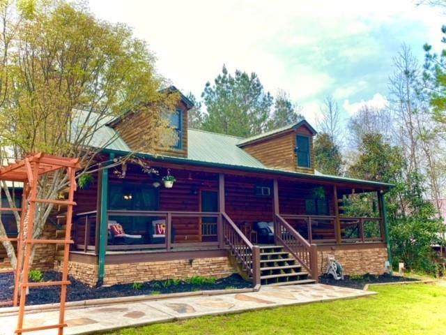 149 Savior Lane, HAMILTON, GA 31811 (MLS #184832) :: Kim Mixon Real Estate