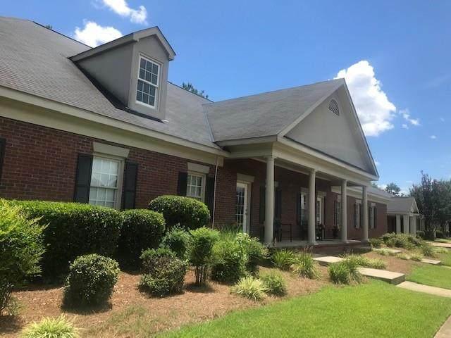 114 Enterprise Court, COLUMBUS, GA 31904 (MLS #184971) :: Haley Adams Team