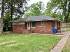 3172 Bonanza Drive, COLUMBUS, GA 31909 (MLS #185077) :: Kim Mixon Real Estate