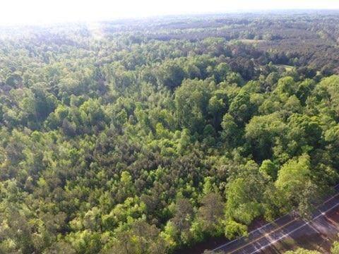 0 Highway 27 Tract 2, CATAULA, GA 31804 (MLS #185099) :: Haley Adams Team