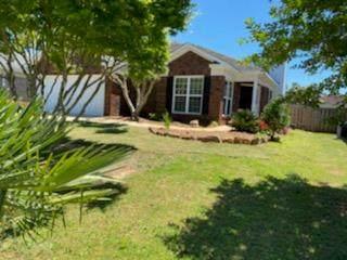 8083 Santee Court, COLUMBUS, GA 31909 (MLS #185336) :: Kim Mixon Real Estate