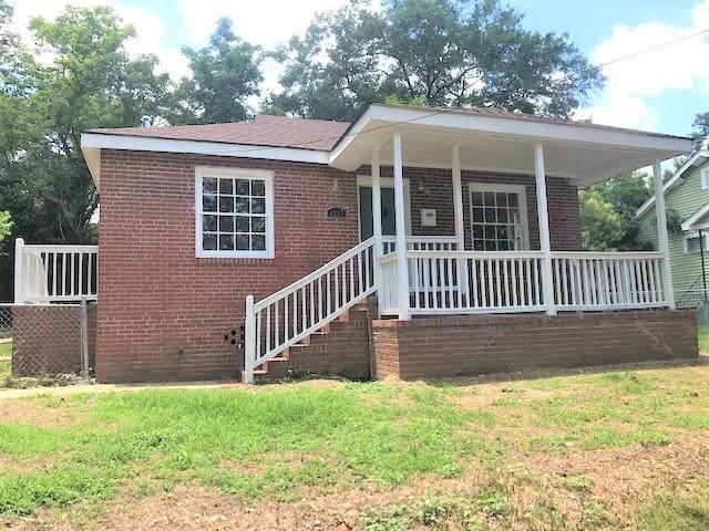 1213 Dogwood Way, COLUMBUS, GA 31906 (MLS #186198) :: Haley Adams Team