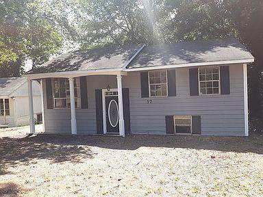37-SE Ross Avenue, COLUMBUS, GA 31903 (MLS #186551) :: Kim Mixon Real Estate