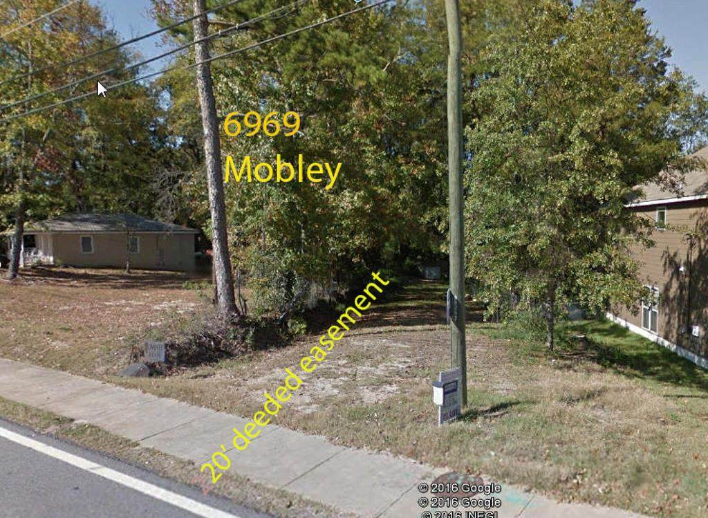6969 Mobley Road - Photo 1