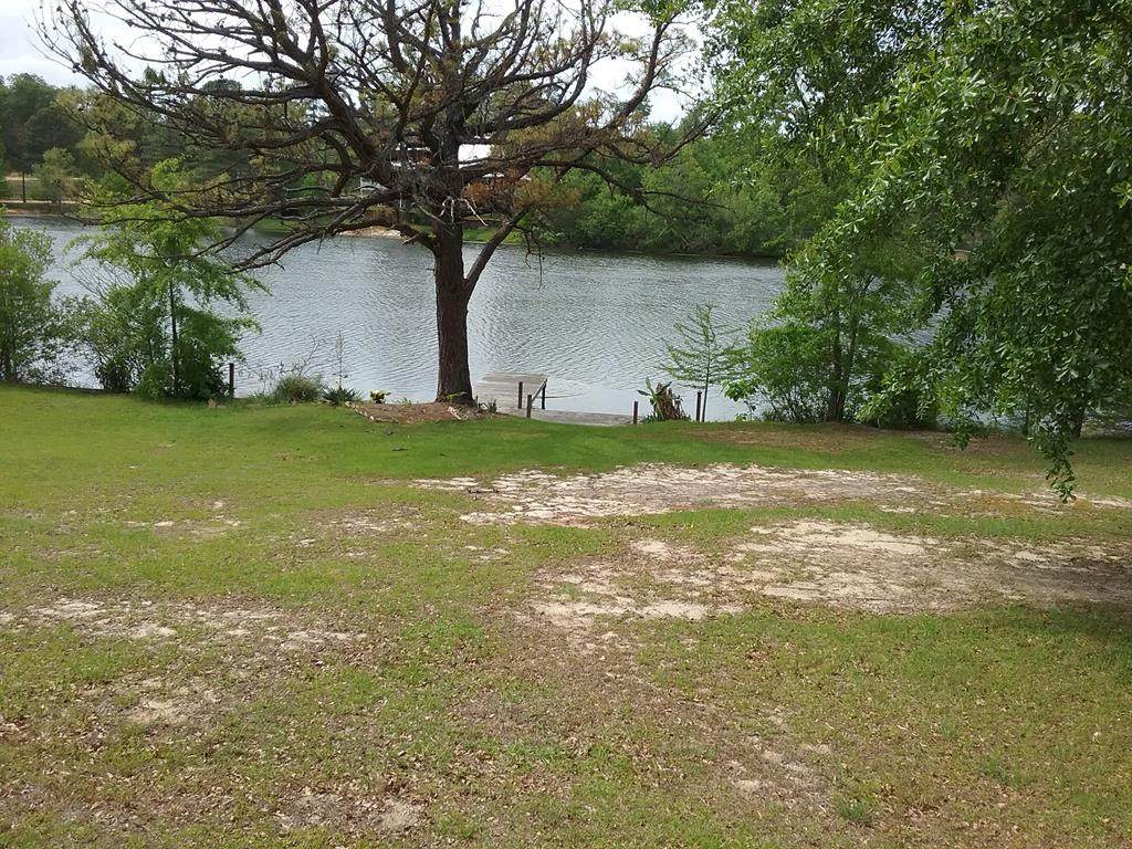 11 Lambert Lake - Photo 1