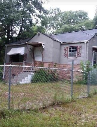 4005 Linden Circle, COLUMBUS, GA 31907 (MLS #188380) :: Haley Adams Team