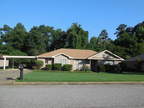 5799 Mccaghren Court, COLUMBUS, GA 31909 (MLS #166511) :: The Brady Blackmon Team