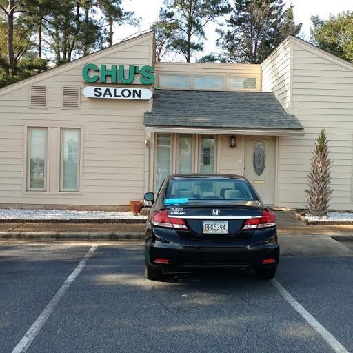 5734 Windsor Drive #1, COLUMBUS, GA 31909 (MLS #170775) :: Matt Sleadd REALTOR®