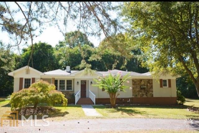 1328 Cloverdale Road, COLUMBUS, GA 31904 (MLS #171590) :: The Brady Blackmon Team