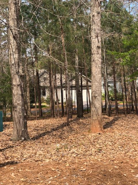 Lot 110 Dogwood Way, PINE MOUNTAIN, GA 31822 (MLS #172225) :: The Brady Blackmon Team