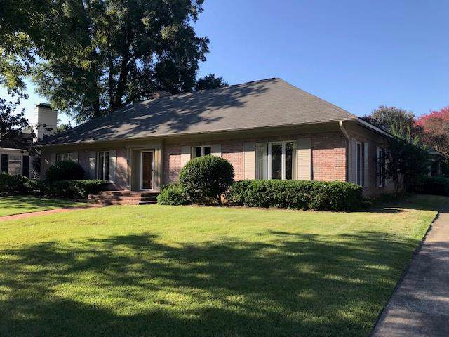 1818 Park Drive, COLUMBUS, GA 31906 (MLS #174786) :: The Brady Blackmon Team