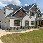 163 Abberly Lane, ELLERSLIE, GA 31807 (MLS #179209) :: Kim Mixon Real Estate