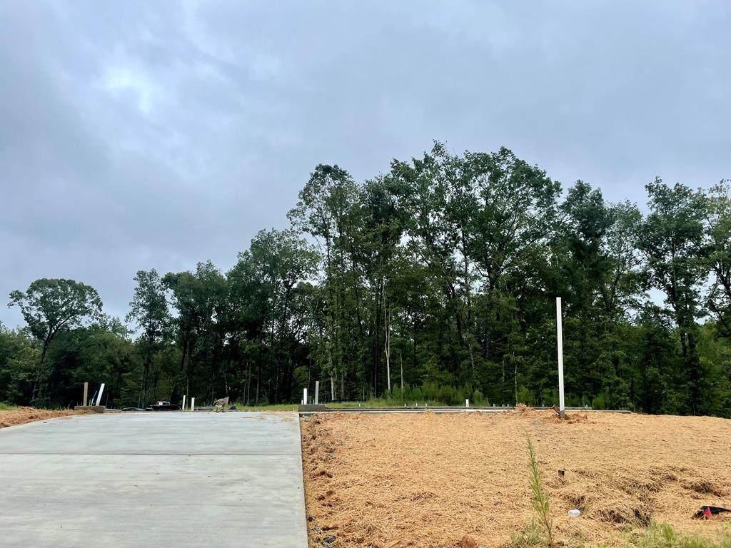 9904 Long Leaf Pine Drive - Photo 1