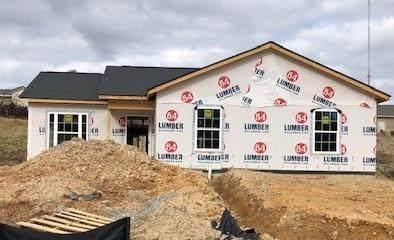6431 Sandy Bottom Drive, COLUMBUS, GA 31907 (MLS #181288) :: Kim Mixon Real Estate