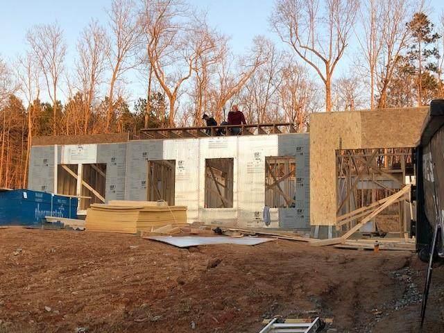 7780 Coppice Drive, MIDLAND, GA 31820 (MLS #181938) :: Kim Mixon Real Estate