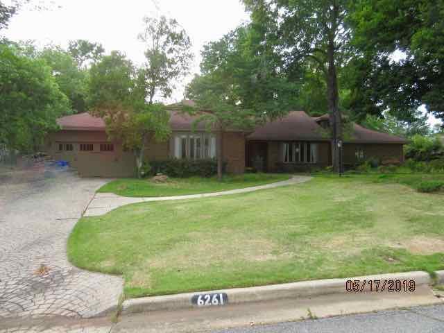6261 Seminary Road, COLUMBUS, GA 31904 (MLS #170576) :: The Brady Blackmon Team