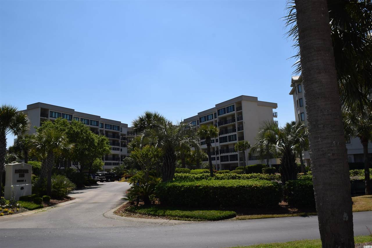 645 Retreat Beach Circle - Photo 1