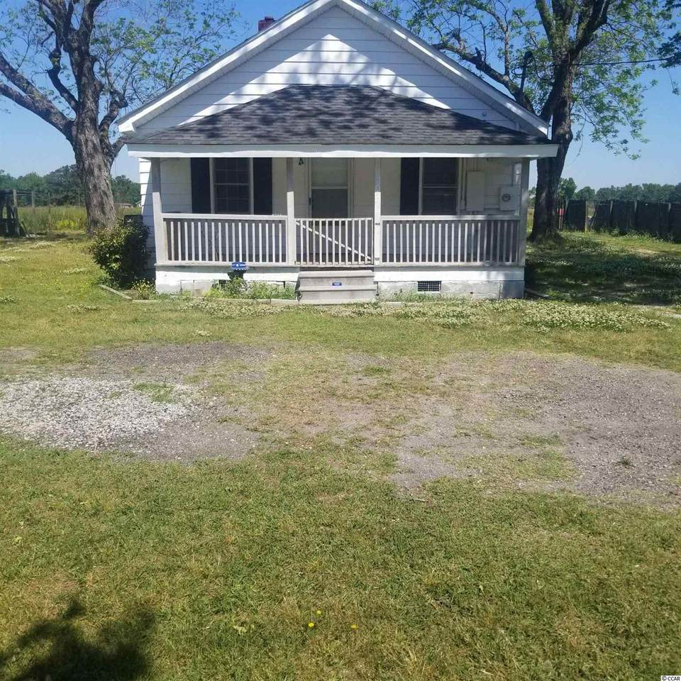 2557 Old Stage Rd. - Photo 1