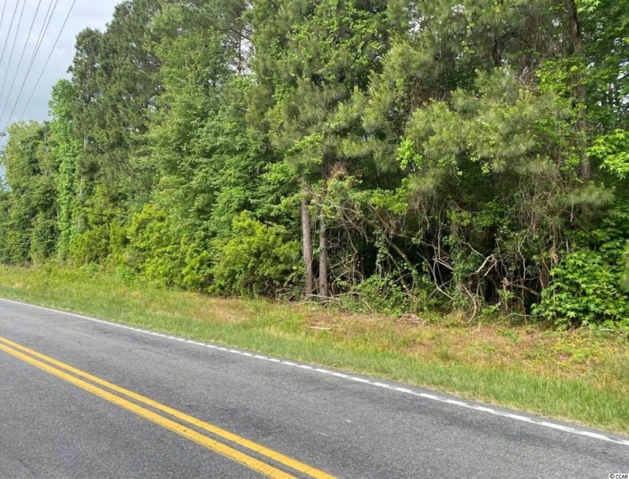 TBD Highway 66 - Photo 1