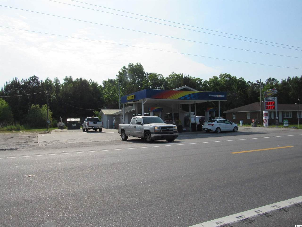 1530 Highway 701 North - Photo 1