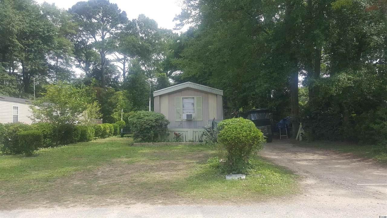 554 Gilmore Ave. - Photo 1