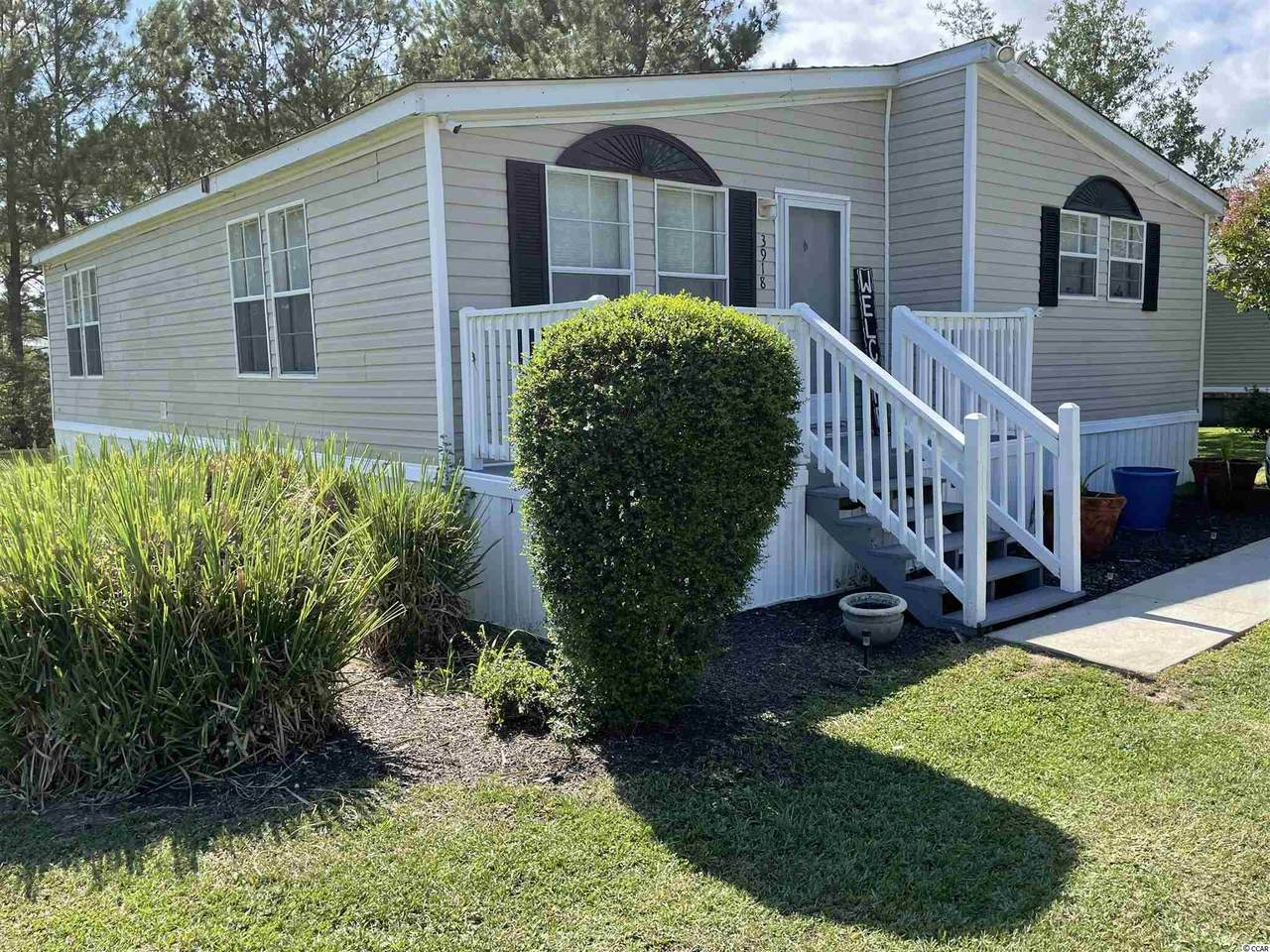 3918 Mayfield Dr. - Photo 1