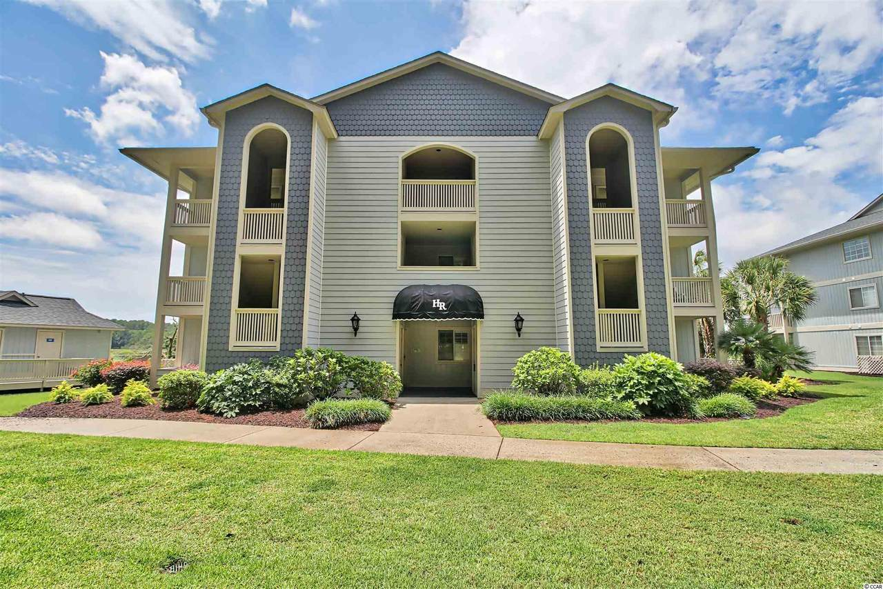 4540 Coquina Harbour Dr. - Photo 1