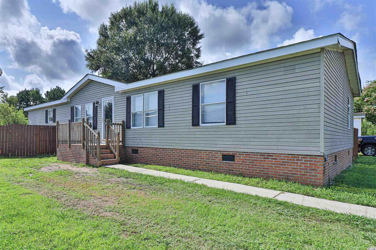 4397 Bayberry Dr. - Photo 1