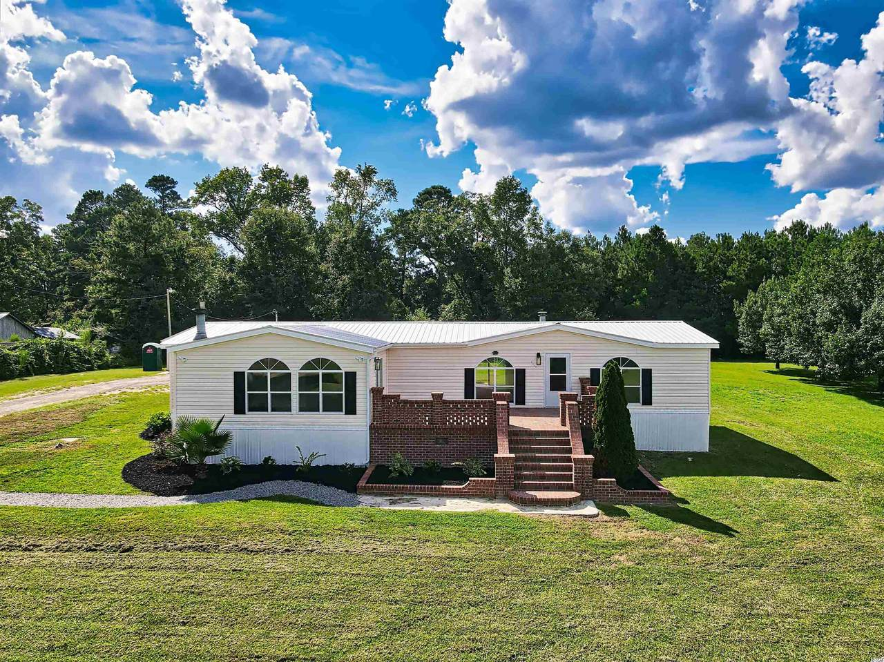 2655 Wise Rd. - Photo 1