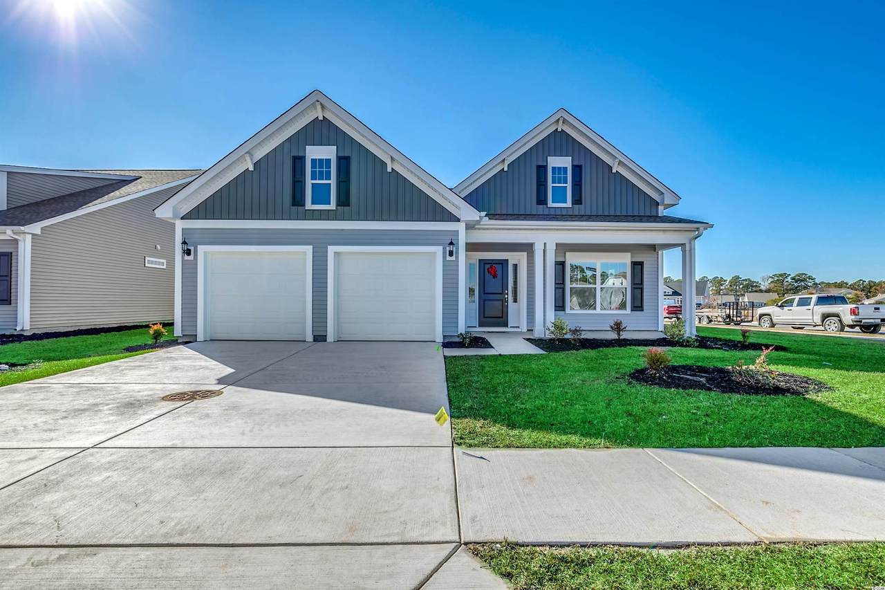 2041 Great Blue Heron Dr. - Photo 1