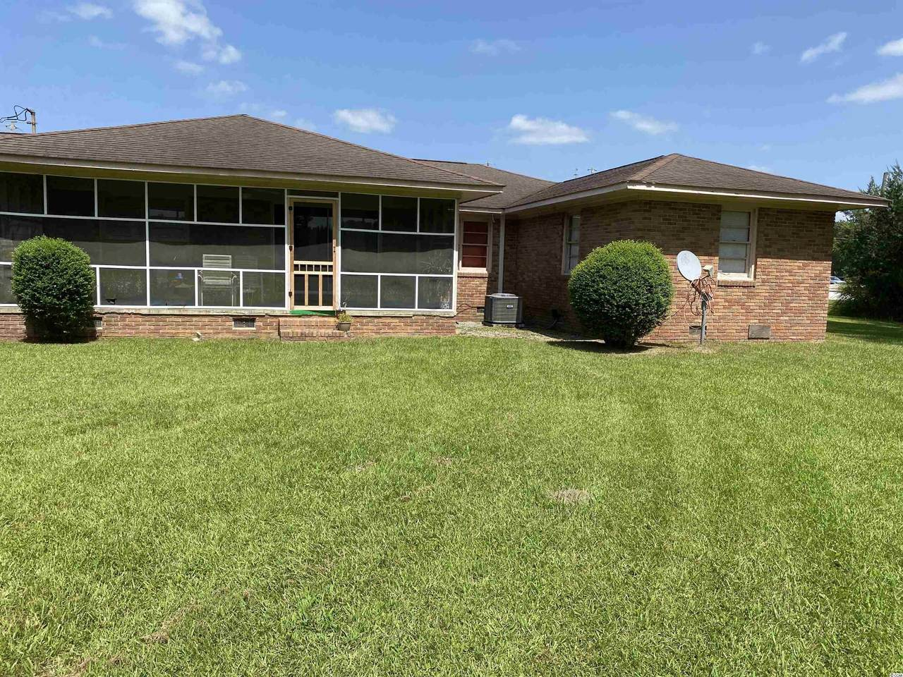 6792 Browns Ferry Rd. - Photo 1
