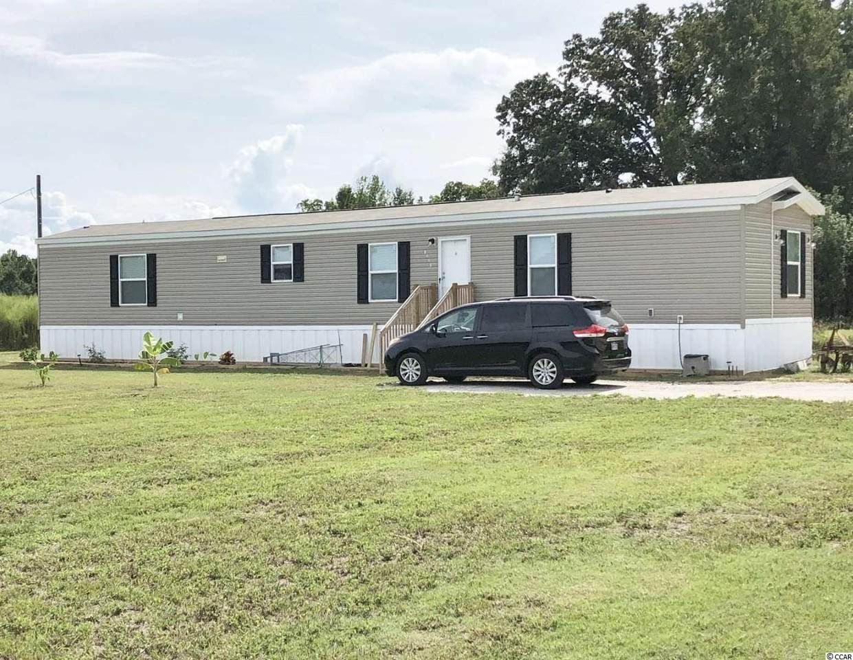 1227 Old River Rd. - Photo 1