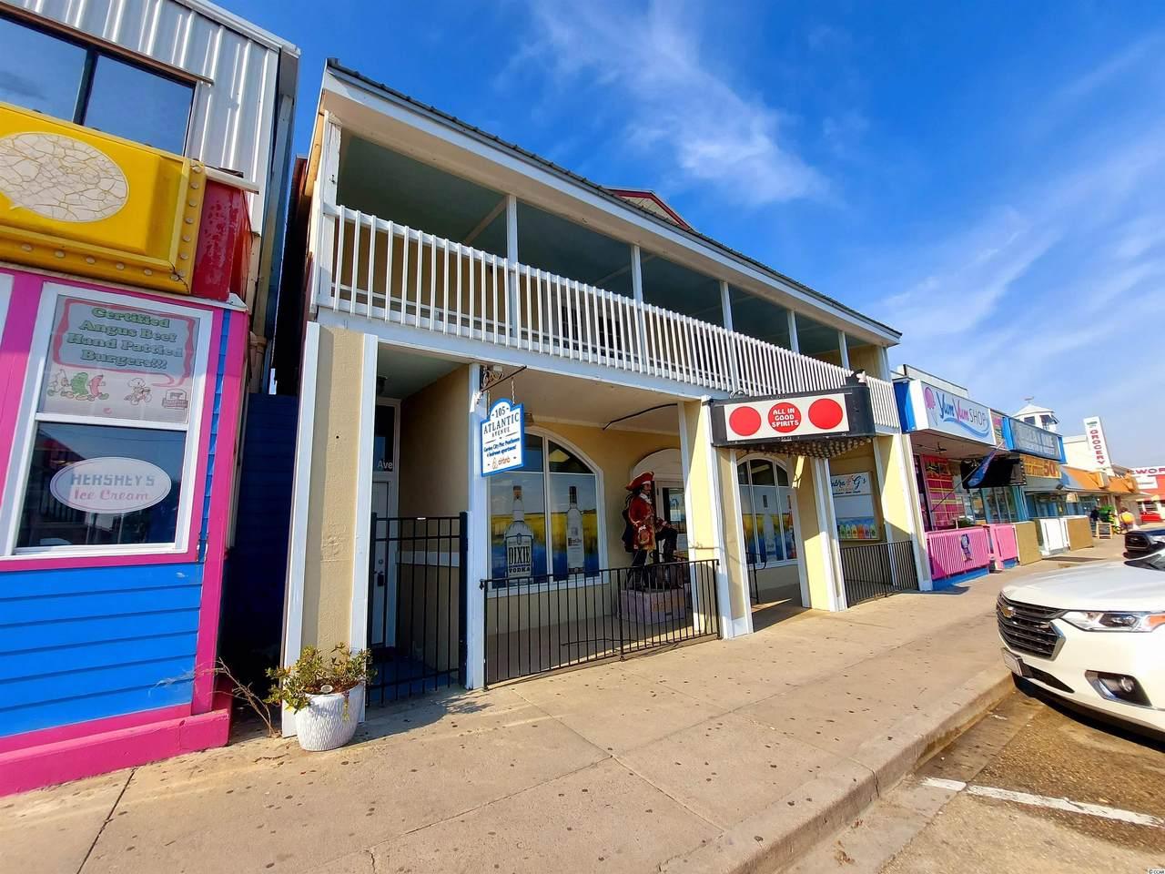 107 Atlantic Ave. - Photo 1