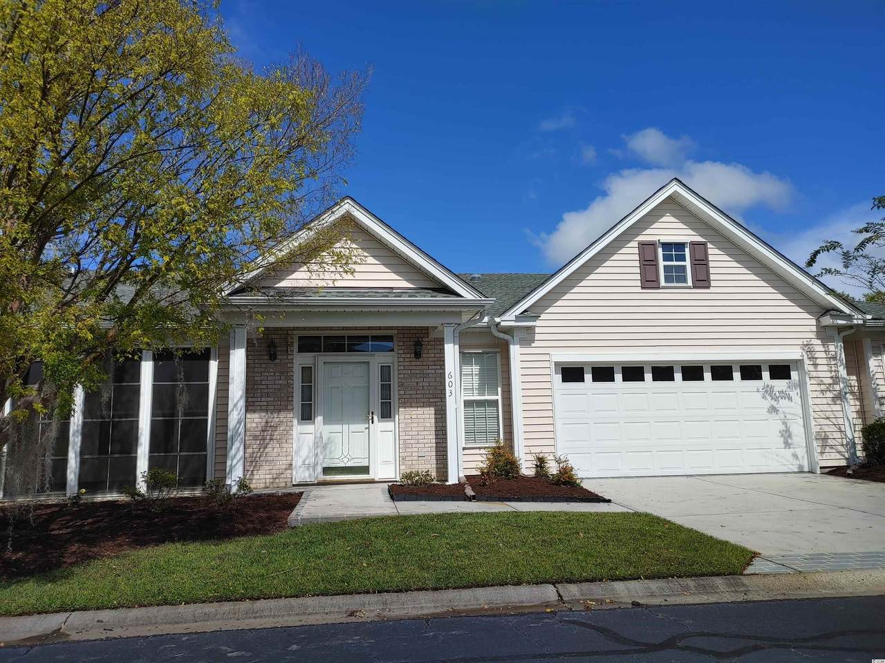 603 Windley Dr. - Photo 1