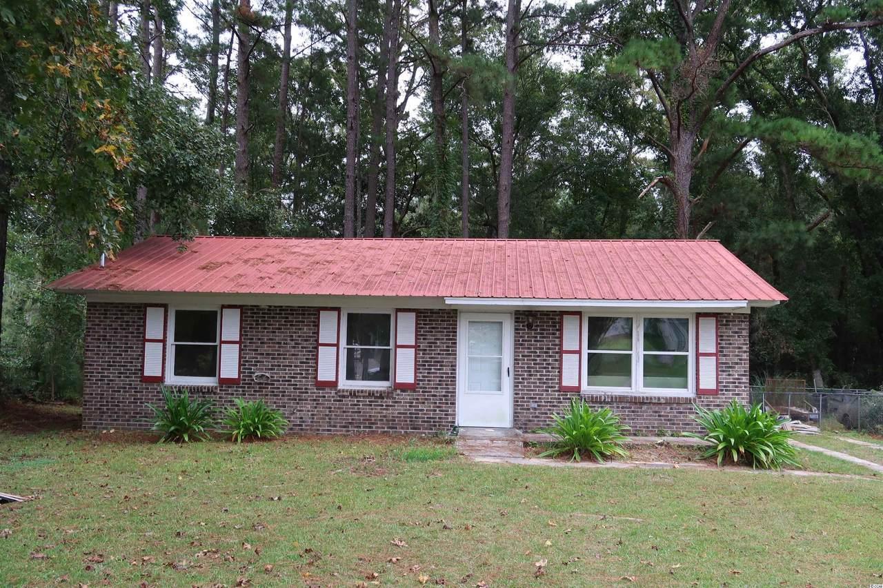 348 Whites Creek Rd. - Photo 1
