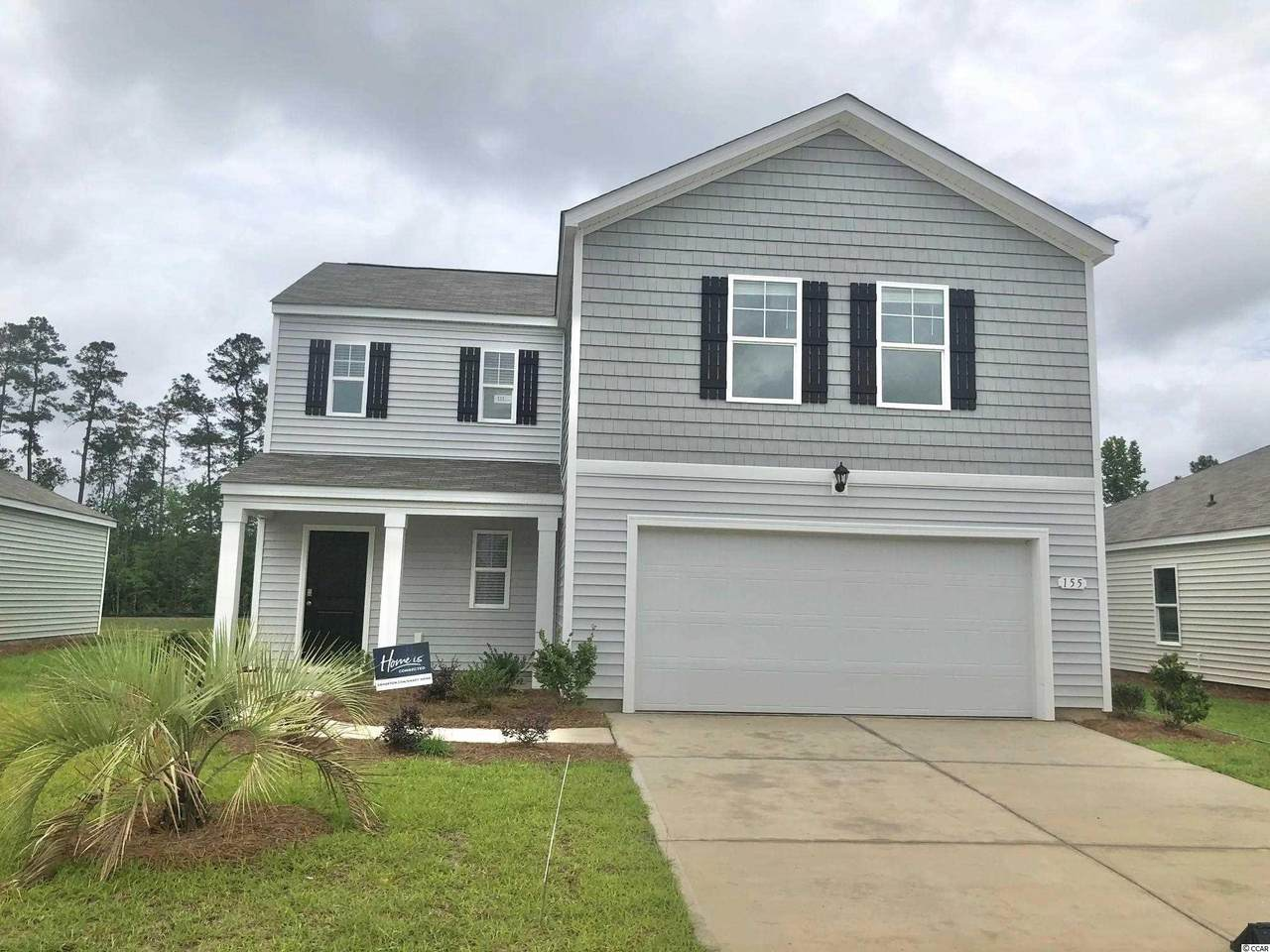 155 Pine Forest Dr. - Photo 1