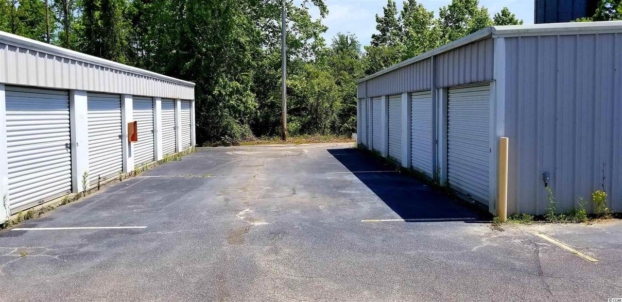1187 Highway 501 Business - Photo 1